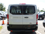 2017 Transit 250 Low Roof Cargo Van #17F203 - photo 1