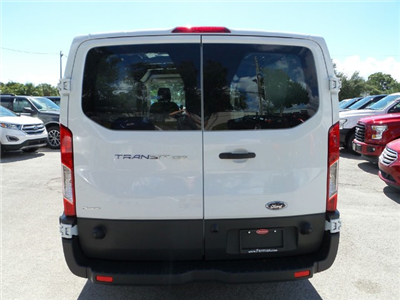 2017 Transit 250, Ranger Design Van Upfit #17F236 - photo 3