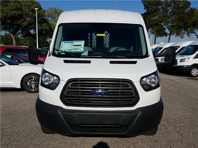 2017 Transit 250, Ranger Design Van Upfit #17F238 - photo 6