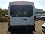 2017 Transit 250, Ranger Design Van Upfit #17F238 - photo 12