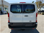 2017 Transit 150 Low Roof Cargo Van #17F414 - photo 1