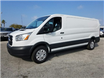 2017 Transit 150 Cargo Van #17F415 - photo 3
