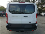 2017 Transit 150 Cargo Van #17F415 - photo 2