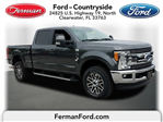 2017 F-250 Crew Cab 4x4 Pickup #17F893 - photo 1