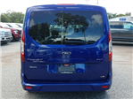 2017 Transit Connect, Passenger Wagon #17F923 - photo 1
