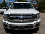 2018 F-150 Crew Cab Pickup #18F017 - photo 3