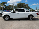 2018 F-150 Crew Cab Pickup #18F017 - photo 5