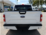 2018 F-150 Crew Cab Pickup #18F023 - photo 2