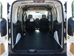 2018 Transit Connect Cargo Van #18F037 - photo 1