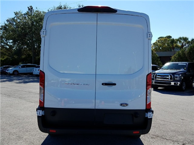 2018 Transit 250 Cargo Van #18F049 - photo 3
