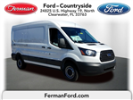 2018 Transit 250 Cargo Van #18F049 - photo 1