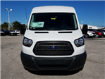 2018 Transit 250 Cargo Van #18F049 - photo 4