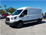 2018 Transit 250 Cargo Van #18F049 - photo 5