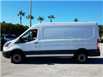 2018 Transit 250 Cargo Van #18F049 - photo 6