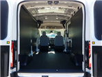 2018 Transit 250 Cargo Van #18F049 - photo 2