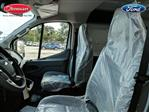 2018 Transit 250 Low Roof 4x2,  Empty Cargo Van #18F1002 - photo 9
