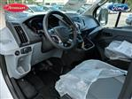 2018 Transit 250 Low Roof 4x2,  Empty Cargo Van #18F1018 - photo 5