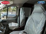 2018 Transit 250 Low Roof 4x2,  Empty Cargo Van #18F1018 - photo 9