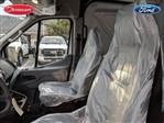 2018 Transit 350 High Roof 4x2,  Empty Cargo Van #18F1042 - photo 9
