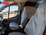 2018 Transit 250 Low Roof 4x2,  Empty Cargo Van #18F1077 - photo 9