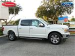 2018 F-150 SuperCrew Cab 4x2,  Pickup #18F1084 - photo 1