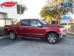 2018 F-150 SuperCrew Cab 4x2,  Pickup #18F1086 - photo 1