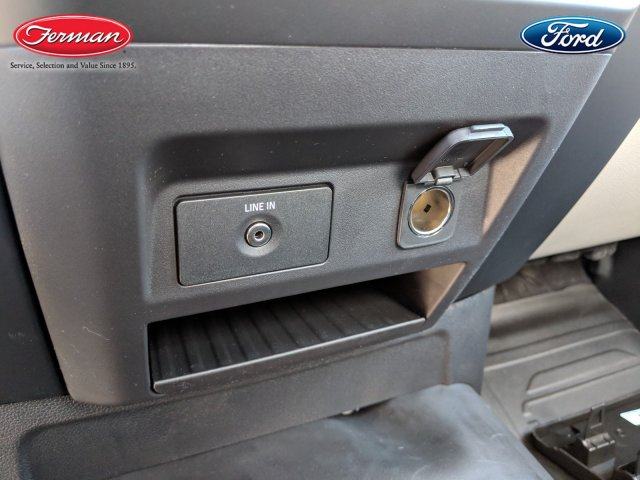 2018 F-150 Regular Cab 4x2,  Pickup #18F1107 - photo 12