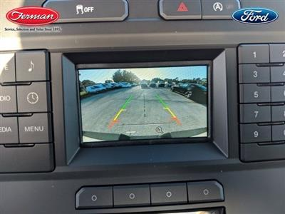 2018 F-150 Regular Cab 4x2,  Pickup #18F1109 - photo 10