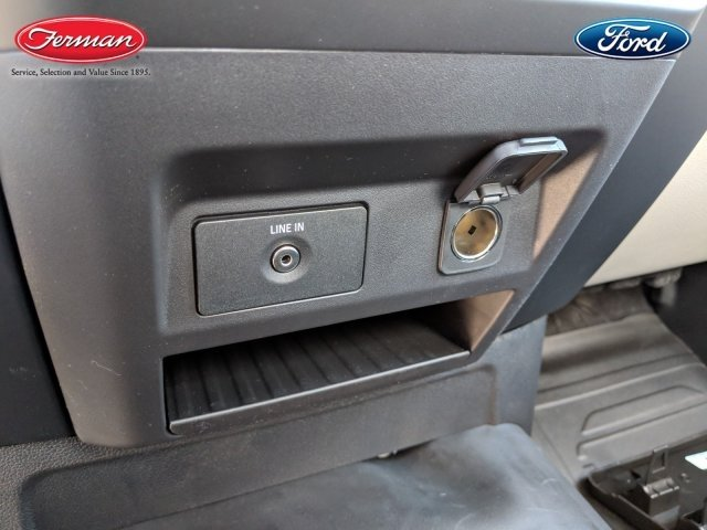 2018 F-150 Regular Cab 4x2,  Pickup #18F1110 - photo 12