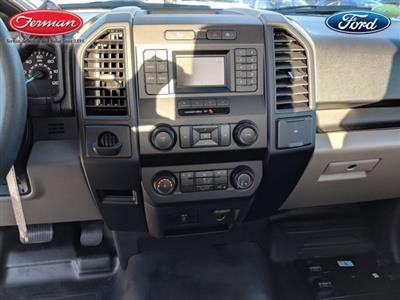 2018 F-150 Regular Cab 4x2,  Pickup #18F1110 - photo 7
