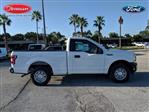 2018 F-150 Regular Cab 4x2,  Pickup #18F1110 - photo 3