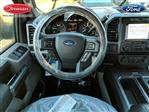 2018 F-150 SuperCrew Cab 4x4,  Pickup #18F1155 - photo 6