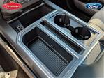 2018 F-150 SuperCrew Cab 4x4,  Pickup #18F1166 - photo 11