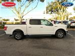 2018 F-150 SuperCrew Cab 4x2,  Pickup #18F1181 - photo 3