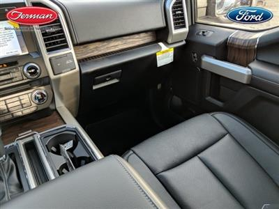 2018 F-150 SuperCrew Cab 4x2,  Pickup #18F1194 - photo 8