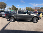 2018 F-150 SuperCrew Cab 4x4, Pickup #18F124 - photo 3