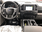 2018 F-150 Crew Cab 4x4, Pickup #18F141 - photo 5