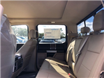 2018 F-250 Crew Cab 4x4, Pickup #18F152 - photo 9