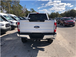 2018 F-250 Crew Cab 4x4, Pickup #18F152 - photo 4