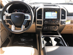 2018 F-250 Crew Cab 4x4, Pickup #18F152 - photo 5