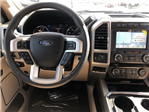 2018 F-250 Crew Cab 4x4, Pickup #18F152 - photo 6