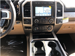 2018 F-250 Crew Cab 4x4, Pickup #18F152 - photo 7