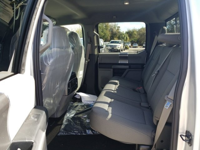 2018 F-150 SuperCrew Cab 4x2,  Pickup #18F206 - photo 9