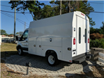 2017 Transit 350 HD DRW, Service Utility Van #18F287 - photo 2