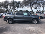 2018 F-150 Crew Cab, Pickup #18F294 - photo 3