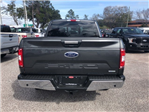 2018 F-150 Crew Cab, Pickup #18F294 - photo 2