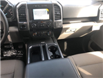 2018 F-150 Crew Cab, Pickup #18F294 - photo 7