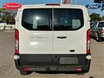 2018 Transit 250 Low Roof 4x2,  Empty Cargo Van #18F305 - photo 4