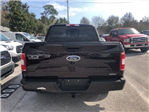 2018 F-150 Crew Cab, Pickup #18F309 - photo 2