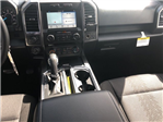 2018 F-150 Crew Cab, Pickup #18F309 - photo 7